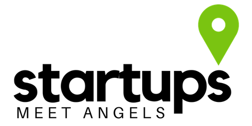 Startups Meet Angels - Startup Week Editition - October 2019