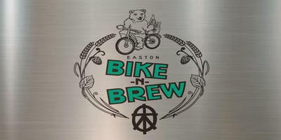 Easton Bike-n-Brew
