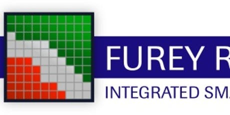 Furey Research Partners: Hidden Gems Conference 2019 tickets
