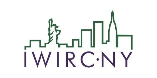 IWIRC NY   Litigation Claims Financing: An Innovative Tool to Maximize Recovery?