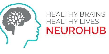 NeuroHub Seminar, Dr Satrajit Ghosh (Open Science) billets