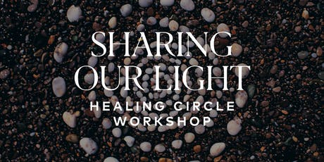 Healing Circle with Lital Bernstein (November)  tickets