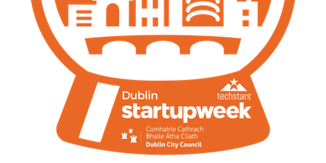 Startup Week: Selling  DIY Electronic Creations tickets