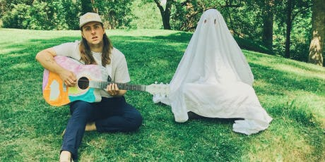 FREE SHOW: Uh Oh and The Oh Wells tickets