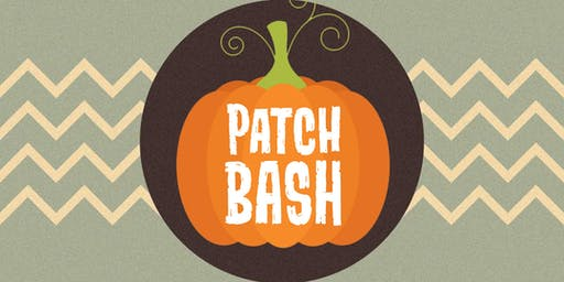 Free Patch Bash