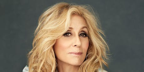 Judith Light tickets
