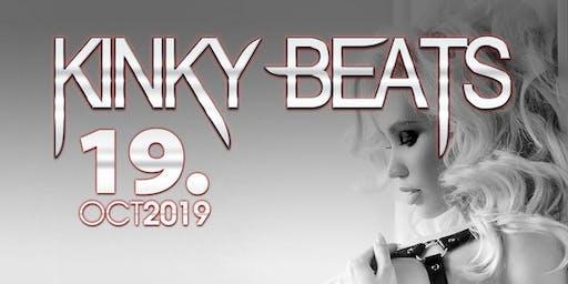 KinkyBeats - 19.10.