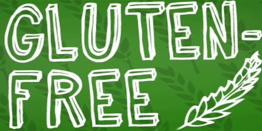 Gluten Free Fair and Tasting Expo