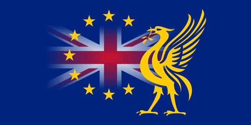 Liverpool for Europe New Members' Meeting 2