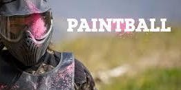 The Prep Freshman Father/Son Paintball Event