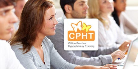 Meet & Greet for next CPHT Hypnotherapy Training tickets