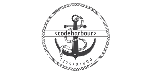 codeHarbour November 2019: Folkestone!