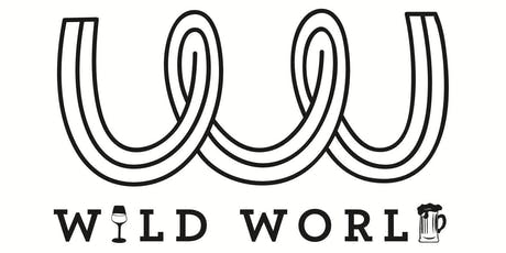 Wild World NYC: A Fermentation Festival Featuring Natural Wine, Beer, and Other Wild-Fermented Delights tickets