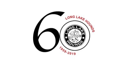 Long Lake Hounds Diamond Anniversary Hunt Ball