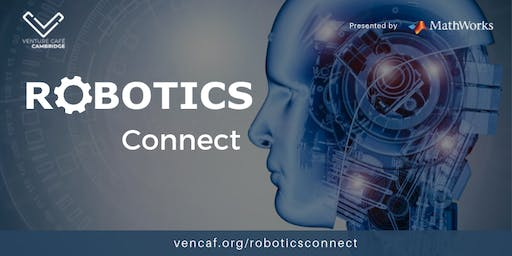 Robotics Connect