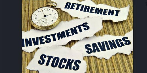 Investing and Retirement