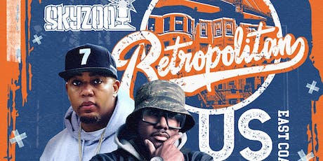Skyzoo & Elzhi tickets