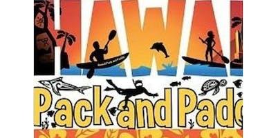 North Shore Beach Fun (2020-02-24 starts at 8:00 AM)