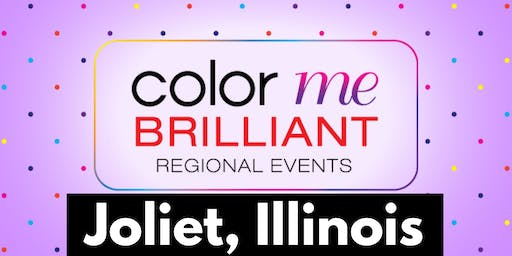 Color Street Regional Meeting