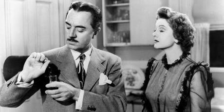 The Thin Man tickets