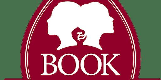SAVE THE DATE: BOOK Fall School Tour @ Beecher Hills Elementary School (Atlanta)