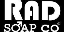 Honest Education: RAD Soap Co.