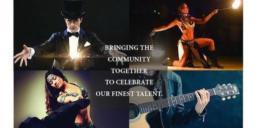 Pocono Great Talent Event 4