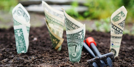Financial Empowerment - Qualifying for Financing