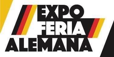 Expo Feria Alemana 2019