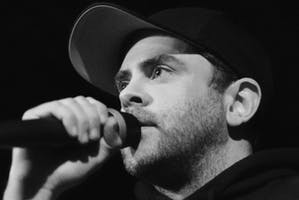 MC Chris