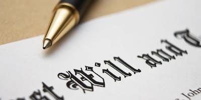 Hidden Risks- Avoiding Common Estate Planning Mistakes