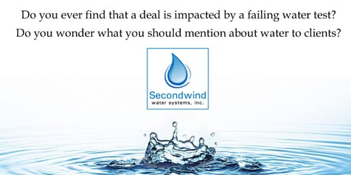 Understanding PFAS/Arsenic Water Standards