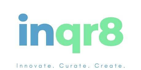 Digital Influencer Personal Branding Incubator tickets