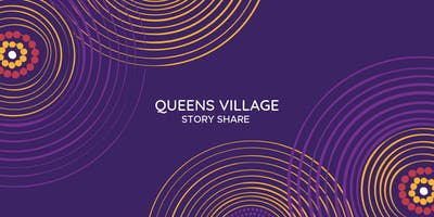 Queens Village Northside // October
