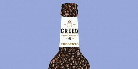 Creed Live feat. Ross Breen / Lisa Loughrey / Amy Donegan / Topso tickets