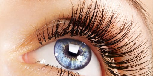 Estelle Institute - Eyelash Extension Certification