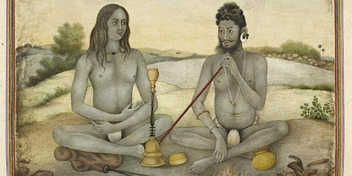Need a little context to your yoga teachings?  5 Yoga Philosophy Talks