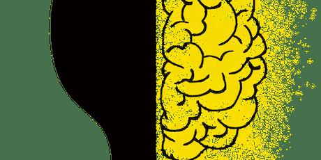 HACKATHON Approaches to Genetics, Brain Imaging & Polygenic Risk Scores billets