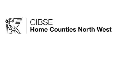CIBSE HCNW: Active Attenuation - Combined Attenuation and Rainwater Harvesting