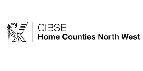 CIBSE HCNW: Active Attenuation - Combined Attenuation and Rainwater Harvesting tickets
