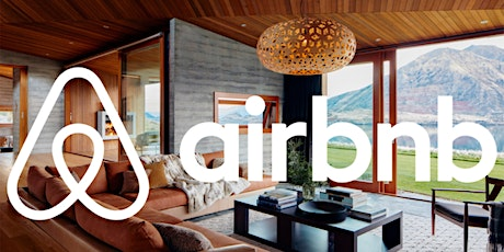 Airbnb Mastery: Assessment, Occupancy & Earning Strategies tickets