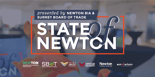 State of Newton