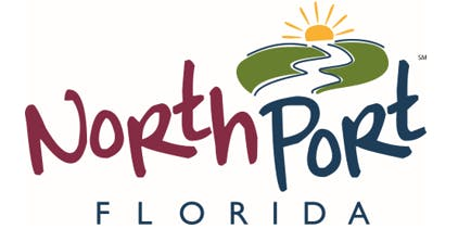 City of North Port 2019 Real Estate Summit