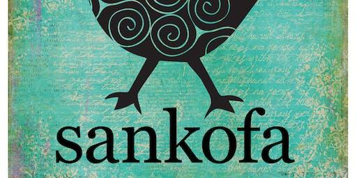 Sankofa Journey