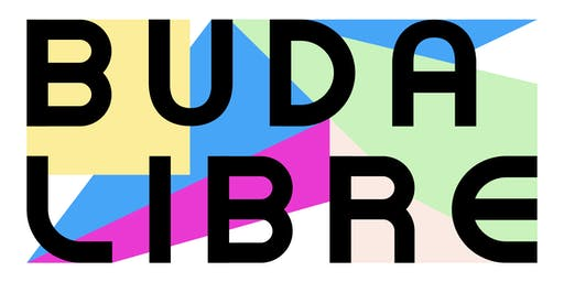Buda Libre