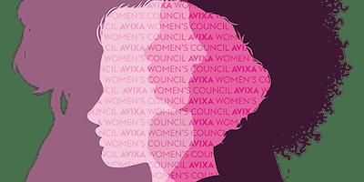 AVIXA Women's Council Houston Technical Training