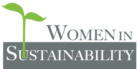Women In Sustainability Cocktail Hour tickets