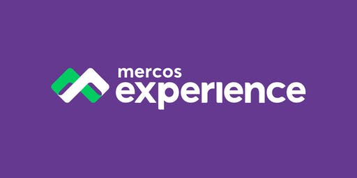MERCOS EXPERIENCE 2020