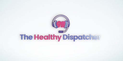 The Power of Resilience: How to Beat Dispatcher Stress in Franklin, TN