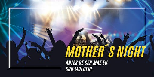 Mother´s Night